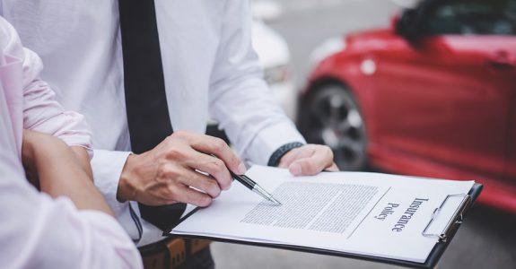 Verkehrsunfall: Nutzungsentschädigung für gewerblich genutztes Fahrzeug