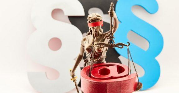 Fernabsatzvertrag: Unwirksamkeit bei fehlender Einigung über den Preis einer Dienstleistung