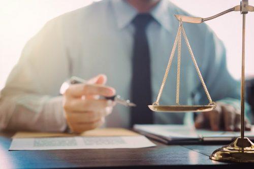 Einheitlicher Räumungsauftrag - Rechtsanwaltsgebühren