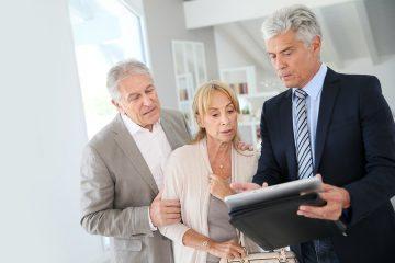 Wohnungsabnahmeprotokoll – Vereinbarung zur Übernahme von Schönheitsreparaturen