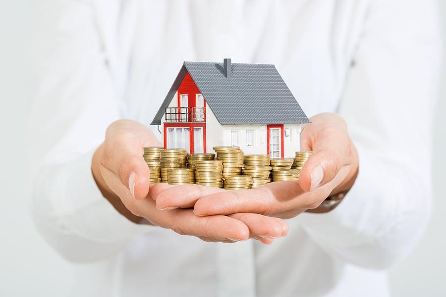 Schadensersatz wegen falscher Verwendung von Baugeld