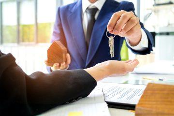 Verkauf Eigentumswohnung – Beratungspflichten des Verkäufers gegenüber Käufer