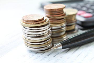 Kapitalertragssteuer: zu Unrecht abgeführter Steuer durch Bank – Schadensersatzanspruch