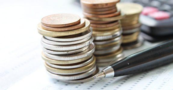 Kapitalertragssteuer: zu Unrecht abgeführter Steuer durch Bank - Schadensersatzanspruch