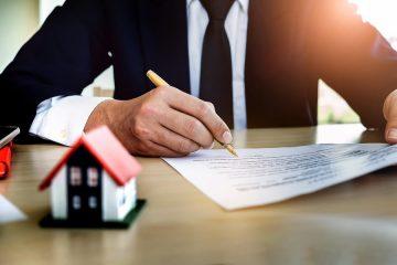 Rückabwicklung Eigentumswohnungskauf – Zurechnung von Vermittlerangaben