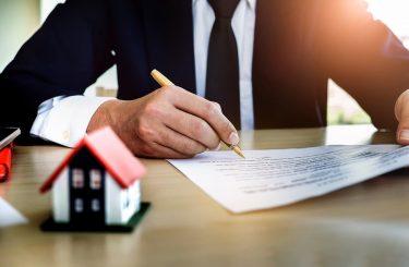Rückabwicklung Eigentumswohnungskauf - Zurechnung von Vermittlerangaben