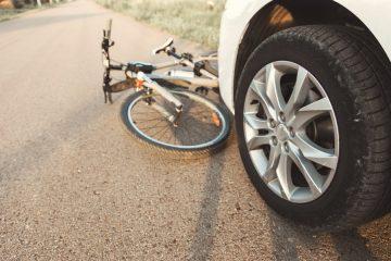 Verkehrsunfall – Teilklage im Schmerzensgeldprozess zulässig?