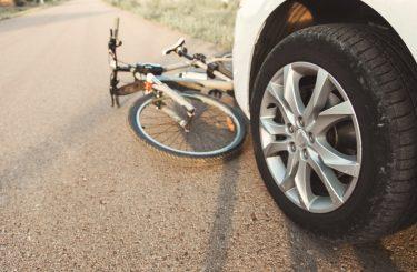 Verkehrsunfall - Teilklage im Schmerzensgeldprozess zulässig?