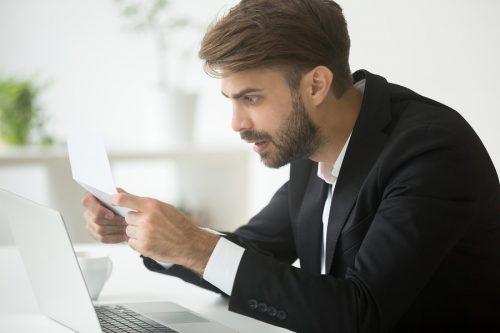 GmbH-Geschäftsführerhaftung - zweckwidrige Baugeldverwendung