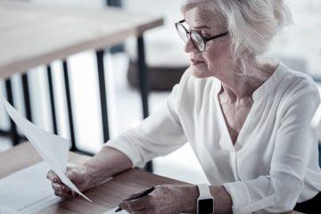 Altersteilzeit im Blockmodell – vorzeitige Dienstunfähigkeit