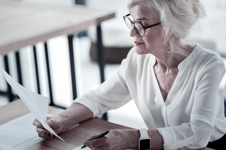 Altersteilzeit im Blockmodell - vorzeitige Dienstunfähigkeit