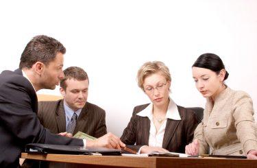 WEG: Beschlusskompetenz der Eigentümerversammlung
