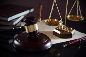 Sicherungsgrundschuld – Vollstreckung und keine qualifizierte Vollstreckungsklausel