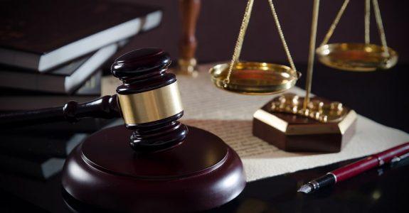 Sicherungsgrundschuld - Vollstreckung und keine qualifizierte Vollstreckungsklausel