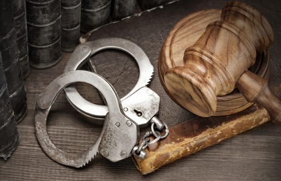 Haftbefehl zur Erzwingung der Abgabe der Vermögensauskunft