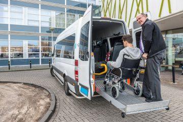 Verkehrsunfall – Rezept- und Fahrtkosten als Behandlungskosten – 30jährige Verjährungsfrist?