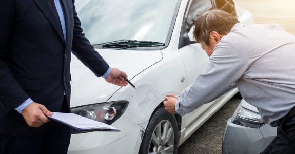 Verkehrsunfall – Schadenserhöhung eines Vorschadens – Schadensersatzanspruch