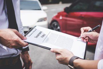 Verkauf Unfallfahrzeug zum Restwert – Informationspflicht der gegnerischen Kfz-Haftpflichtversicherung