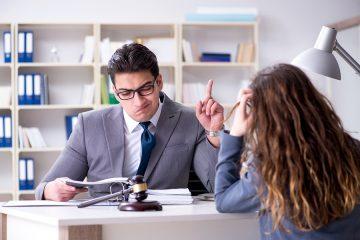 Kritik eines Rechtsanwaltsanwalts am gegnerischen Verhalten – zulässige Meinungsäußerung