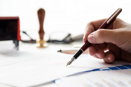 Betreuerbestellung bei notarieller Vollmacht ohne Aufführung der erfassten Aufgaben