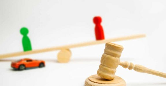 Kfz-Haftpflichtversicherung: Regress bei Verkehrsunfallflucht
