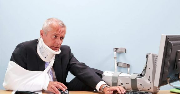 Regress Unfallversicherung wegen grob fahrlässiger Herbeiführung eines Versicherungsfalls