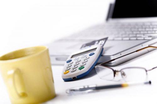Irrtümliche Zuvielüberweisung - Anspruch gegen den Zahlungsempfänger