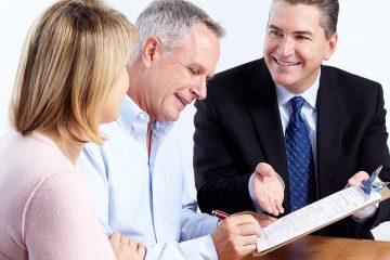 Anlagevermittlungshaftung – Risikoaufklärung bei Prospektüberlassung