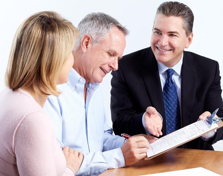 Anlagevermittlungshaftung - Risikoaufklärung bei Prospektüberlassung