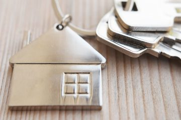 Mietervorkaufsrecht: Schadensersatz wegen Verletzung der Mitteilungspflicht des Vermieters