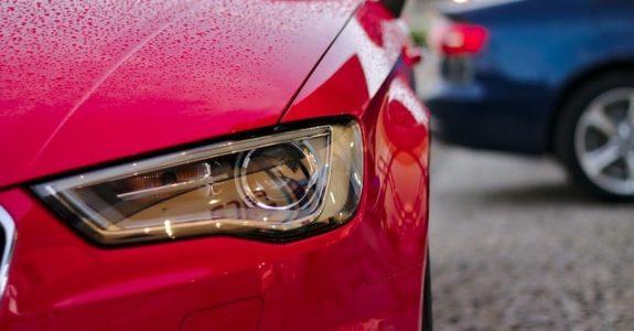 Erforderliche Mietwagenkosten nach Verkehrsunfall