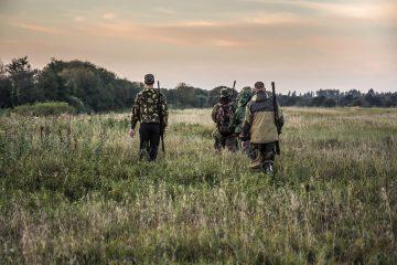 Fristlose Kündigung eines Jagdpachtvertrags wegen Zerrüttung des Verhältnisses der Jagdpächter