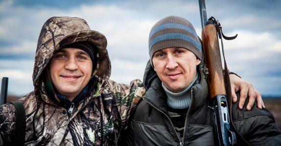 Ausfallhaftung einer Jagdgenossenschaft