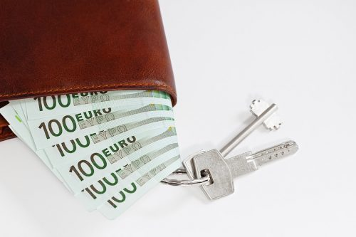 Wann ist der Mietkautionsrückzahlungsanspruch fällig?