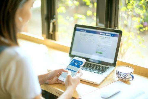 Facebook - Unterlassungsanspruch gegen Facebook wegen Löschung von Beiträgen und Sperre des Nutzers
