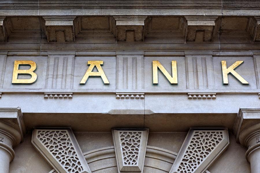 Unterlassungsanspruch der direkten Kontaktaufnahme durch Bank wegen Geldanlage