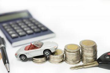 Verbraucherdarlehen zur Kfz-Finanzierung – rechtsmissbräuchliche Ausübung des Widerrufsausübung