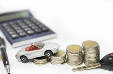 Verbraucherdarlehen zur Kfz-Finanzierung - rechtsmissbräuchliche Ausübung des Widerrufsausübung
