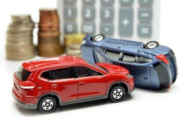 Verkehrsunfall – Reparaturrechnung für die Erforderlichkeit der Reparaturkosten