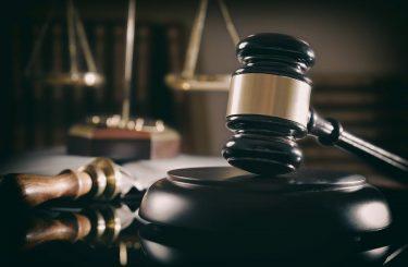 Haftungsbeschränkung des § 104 SGB VII - Voraussetzungen