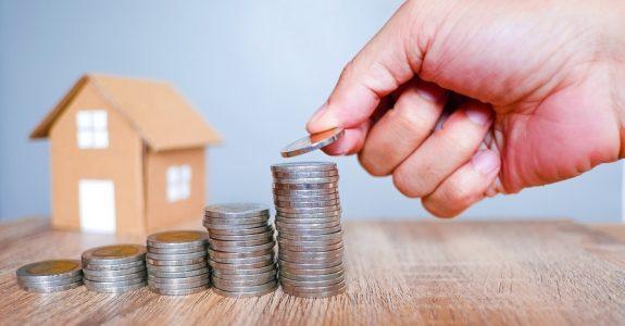 Reservierungsgebühr für Immobilienreservierung – Unwirksamkeit und Rückzahlungsanspruch