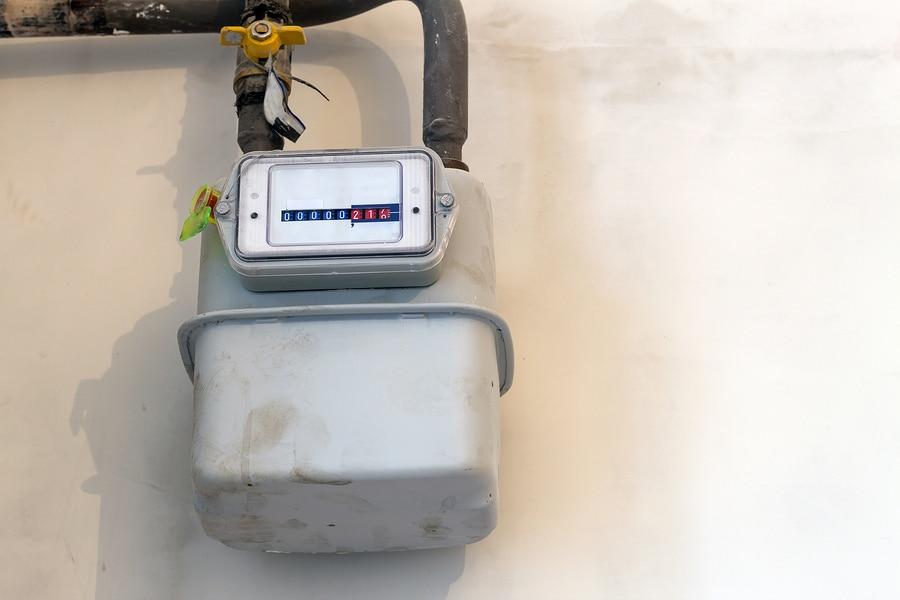 Gasversorgungsvertrag: Inhaltskontrolle für eine Preisänderungsklausel