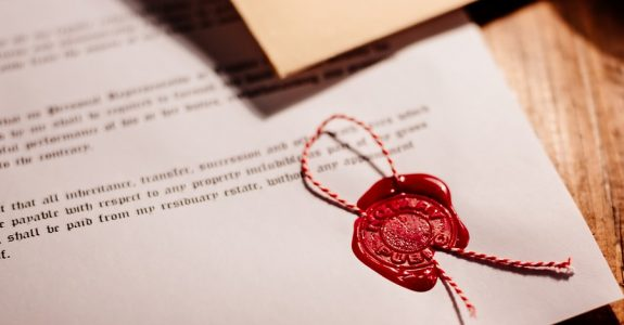 Beurkundung eines Gesellschafterbeschlusses zur Aufhebung des Ergebnisabführungsvertrags einer Aktiengesellschaft