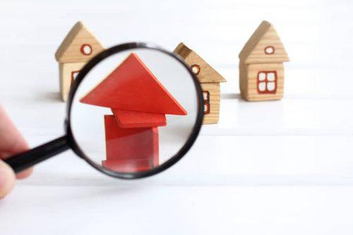 Mängelbeseitigungsansprüche - Verjährung im laufenden Mietverhältnis