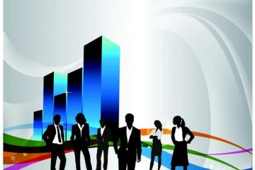 Aktiengesellschaft: Anspruch auf Rückzahlung von Gewinnausschüttungen
