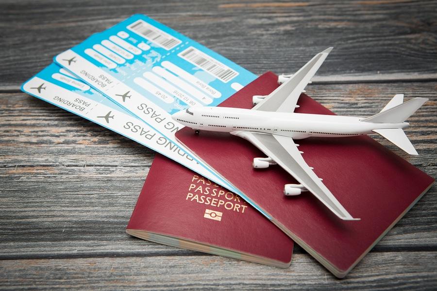 Pauschalreise: Anspruch eines Reisenden auf bestimmte Fluggesellschaft/Flugzeugtyp