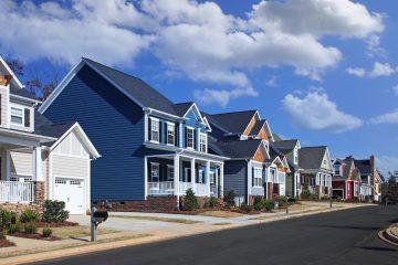 Nachbarrechte – Verwirkung
