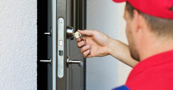 Mieterinanspruchnahme wegen Schlüsselverlust und Schließanlagenaustausch