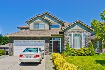 Garagenüberbau – Verjährung des Beseitigungsanspruchs