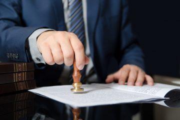 Abfindungsvergleich: gerichtliche Genehmigung bei einem Betreuten
